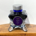 Diamine Inkvent Tinte Festive Cheer 50ml