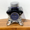 Diamine Inkvent Tinte Snow Storm 50ml