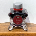 Diamine Inkvent Tinte Poinsettia 50ml