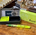 Kaweco Highlighter-Set Leuchtmarker-Set neon